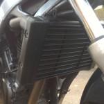 Honda NTV 650 1997