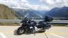 HONDA ST 1300 ABS Pan-European