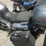 Aprilia ETV 1000 Caponord