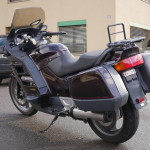 Honda ST 1100 Pan-European