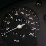Honda XL 650V Transalp