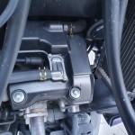 Honda XL 1000VA Varadero
