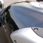 Honda XL 1000VA ABS Varadero 2004
