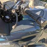 Honda NT 650V Deauville 2001