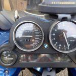 BMW K1200RS 2001 года
